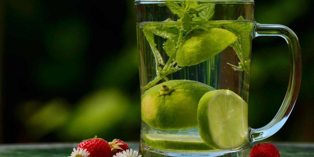 https://dripclinic.pl/wp-content/uploads/2019/03/water-drink-detox-detox-water-122444-1280x640.jpeg