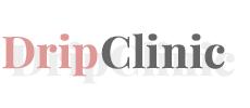 Drip Clinic